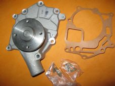 For NISSAN BLUEBIRD 2.0 Diesel (86-90) NEW WATER PUMP - QCP2860,ADN19119